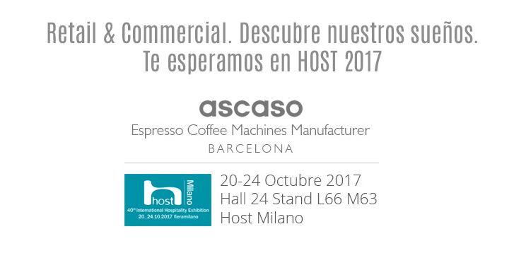publicado en caf caldera catlogos divisin maquinaria hosteleria divisin mquinas de caf molinos empresa news espresso ferias